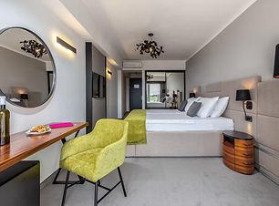 Hotel Omorika.jpg