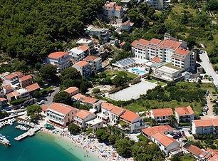 hotel quercus.jpg