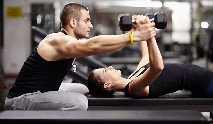 fitness tamara-ukradena 3.jpg