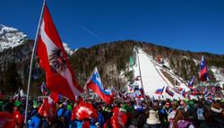 Planica Slovenia