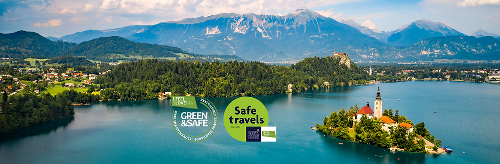 Ozadje_Kompas_Meet_safe_travels.png