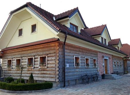 Original Tours and Activities: Ljubljana