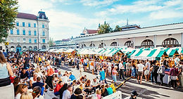 Slovenia, hidden gastronomic gem in Europe