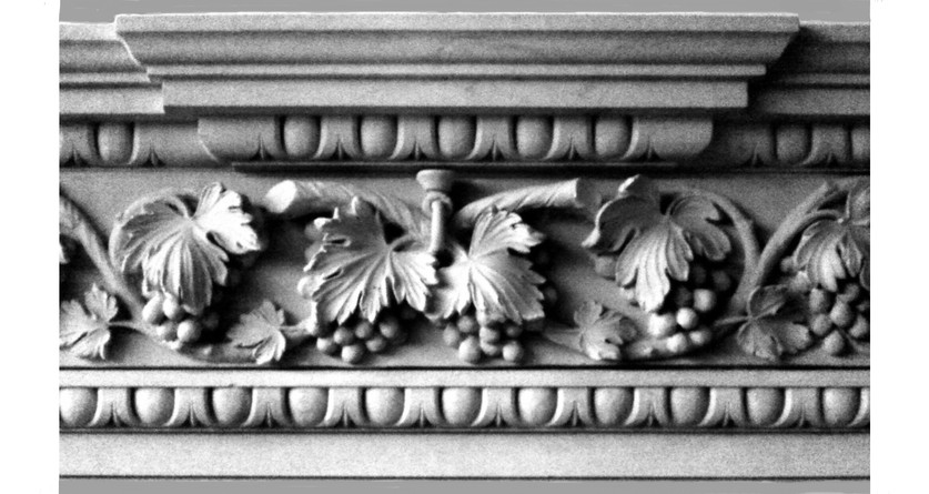 grapes carving.JPEG