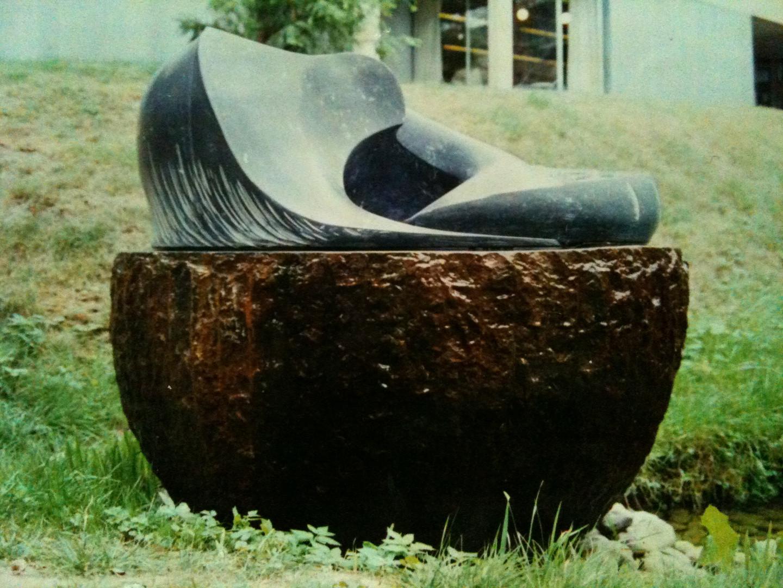 fountain granite 1.JPG