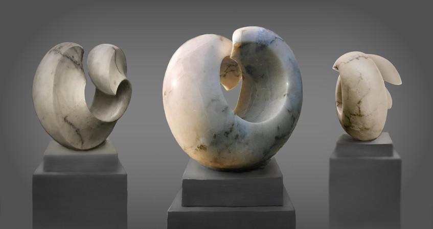 alabaster circle triple.JPG