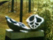 shell templeton.JPG
