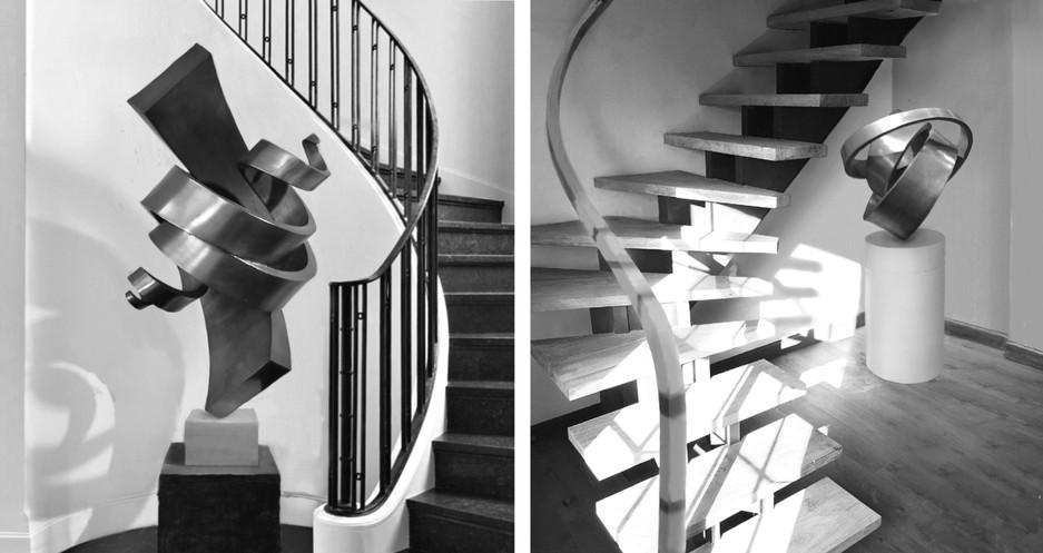 interiors double al.JPEG