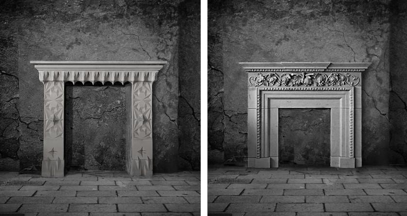 fireplace double.JPEG