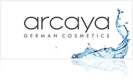 bg-arcaya_2018 logo.jpg