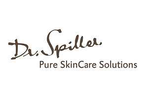 Dr.Spiller_Pure_SkinCare_Solutions.jpg