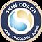 skin coach clinic logo.png