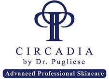 Circadia by Dr. Pugliese.jpg