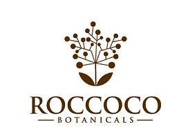 Roccoco-Logo.png