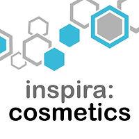 logo-inspira-600x600.jpg