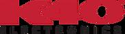 K40 Logo.png