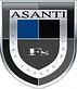 Asanti.png