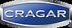 Cragar.png