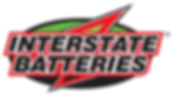 Interstate-Battery.png