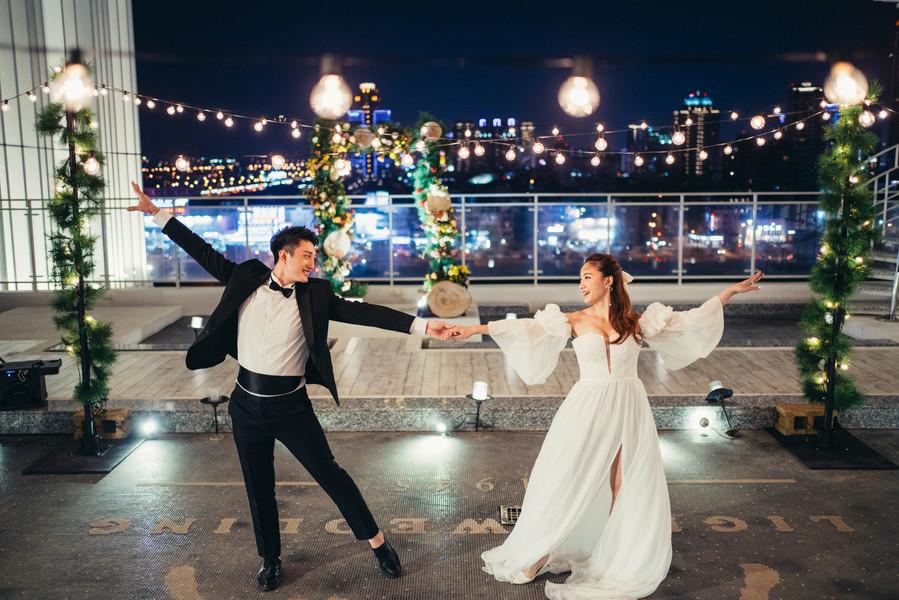 美式婚紗 晚上-1.jpg