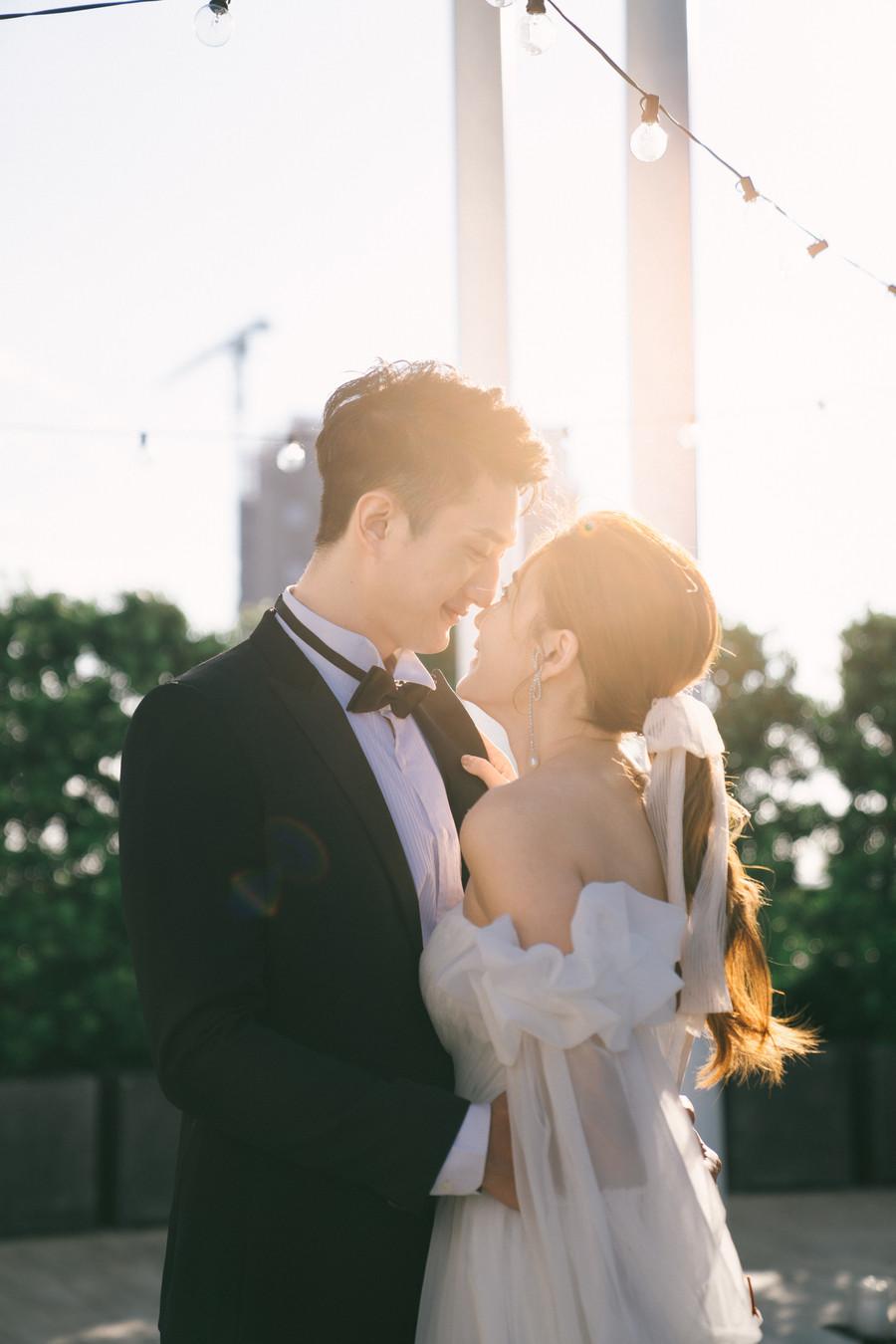 美式婚紗 白天-20.jpg