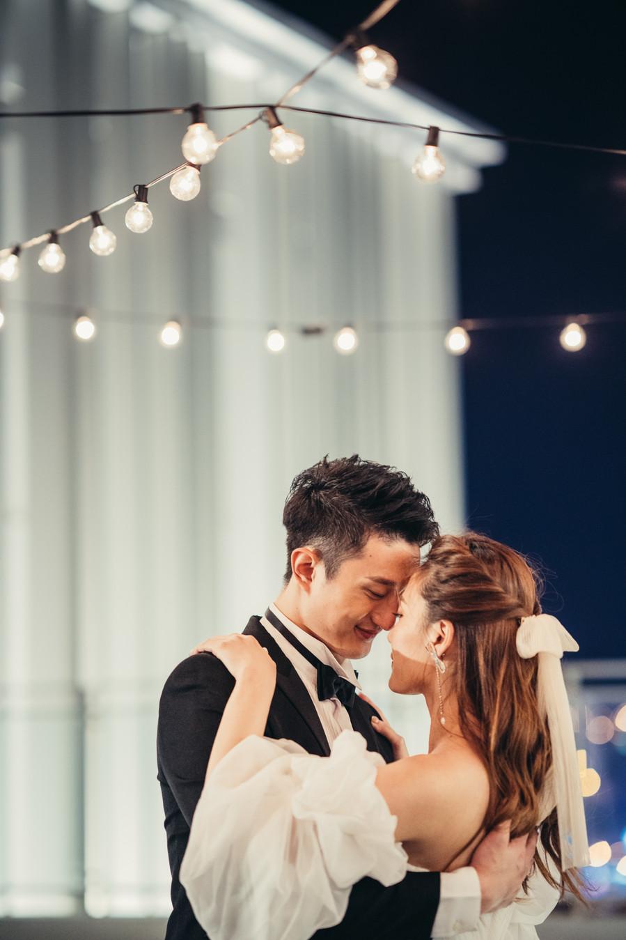 美式婚紗 晚上-6.jpg
