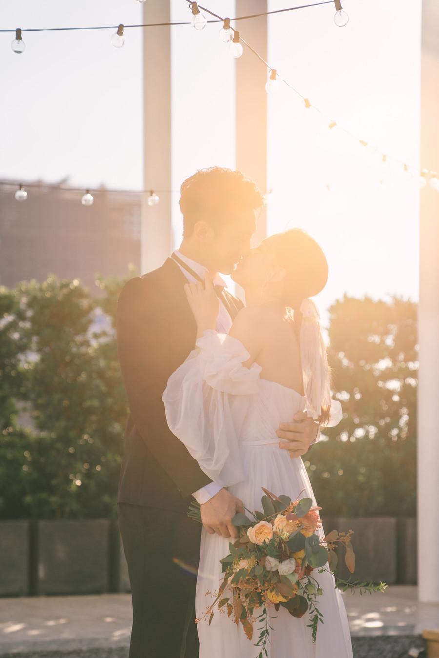 美式婚紗 白天-21.jpg