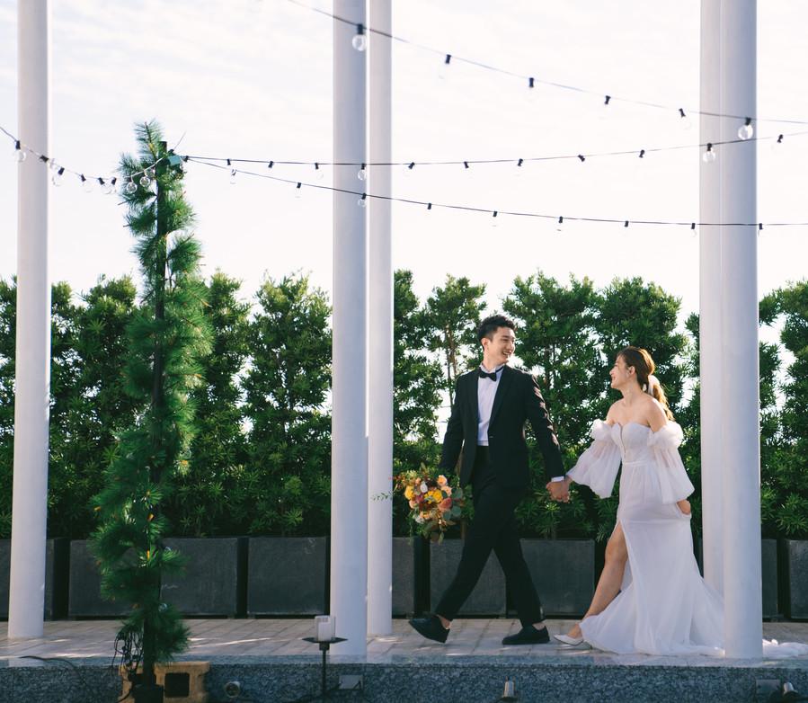 美式婚紗 白天-6.jpg