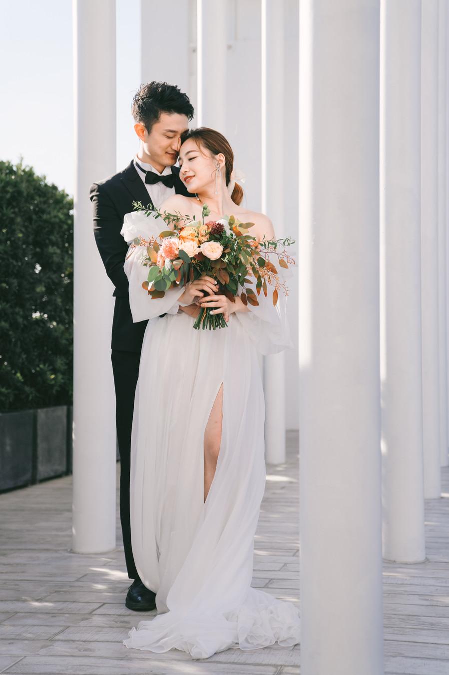 美式婚紗 白天-3.jpg