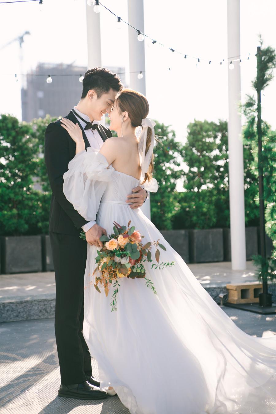 美式婚紗 白天-18.jpg