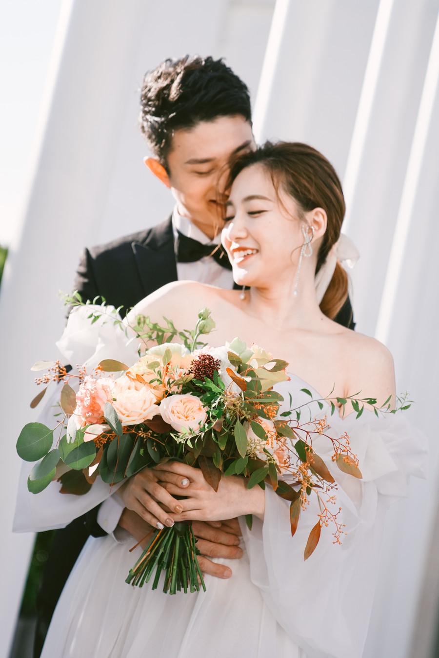 美式婚紗 白天-0.jpg