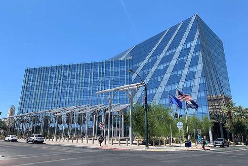 LV City Hall.jpg