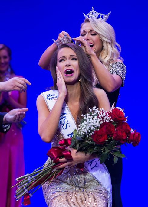 190 Miss Ky 2017.jpg
