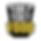 logo toettoet.png