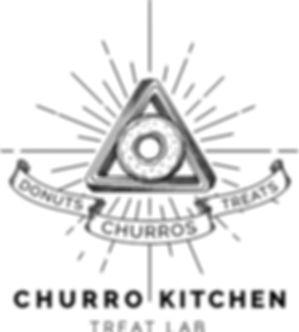 Churro Kitchen Logo.jpg