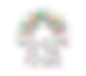 wttf logo website.png