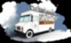 truck website.png