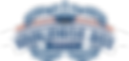kralingsebos logo website.png