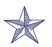 star blue.png