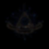 CHURRO_KITHCEN_Logo_BLACK_transparentBG