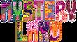 ML logo website.png