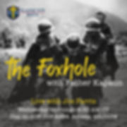 The Foxhole Live.jpg