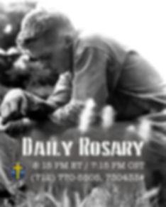 Daily Rosary.jpg