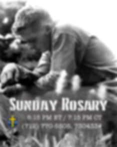 Sunday Rosary Photo.jpg
