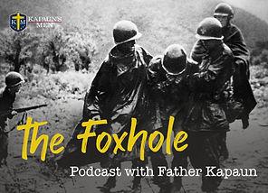 The Foxhole Thumbnail.jpg