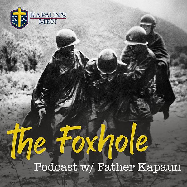 The Foxhole Podcast web.jpg