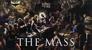 The Mass.JPG