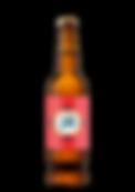 IPA Beer