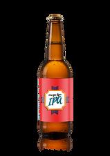 IPA 맥주