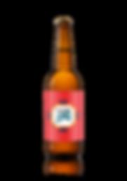 IPA Bière